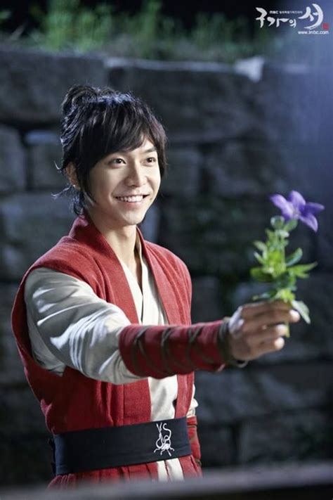 lee seung gi full movie lee seung gi gu family book dramas lee seung gi gu