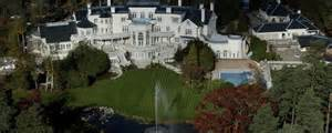 Most Expensive Homes In The World by Take A Look At Some Of The Most Expensive Homes In The World