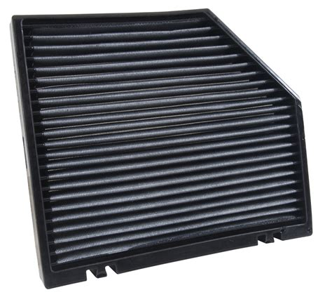 Clean Cabin Air Filter by Vf3009 K N Replacement Filters Cabin Air Filter Direct