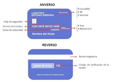 bank es deutsche bank 191 c 243 mo proteger tus datos financieros