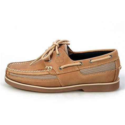 boat shoes cheap cheap boat shoes 28 images cheap boat shoes products i