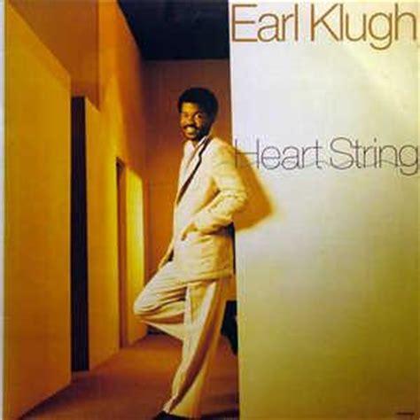 Kaset Earl Klugh Stories earl klugh albums soulandfunkmusic