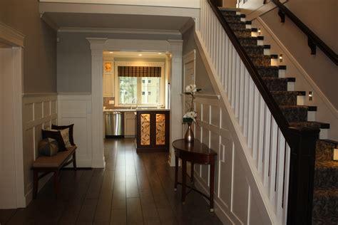 Foyer Design by Small Foyer Interior Design Ideas Trend Home Design And
