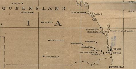 military airfields  australia   western pacific
