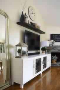 ikea home decoration meuble besta ikea un syst 232 me de rangement modulable