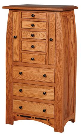 handmade armoire large jewelry armoire handmade amish furniture