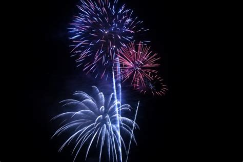new year 2019 philippines new year s day in philippines