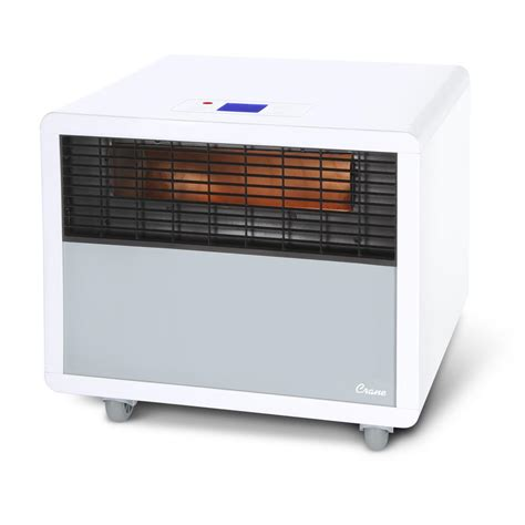 infrared heaters electric heaters space heaters