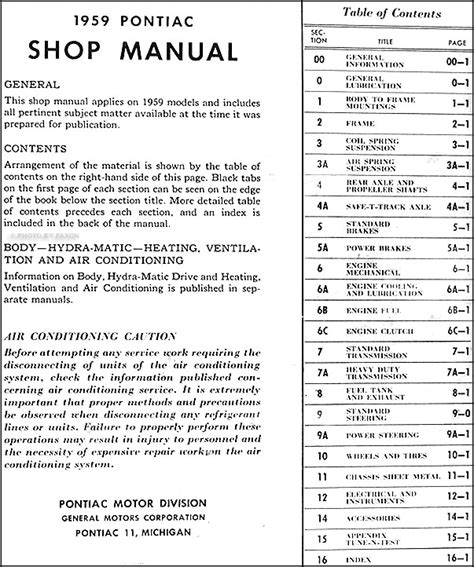 free car repair manuals 1986 pontiac bonneville parental controls 1986 pontiac parisienne repair manual service manual pdf 1986 pontiac parisienne engine