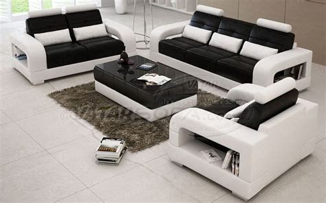 sofa set at low price sofa set with low price list imgkid com the image