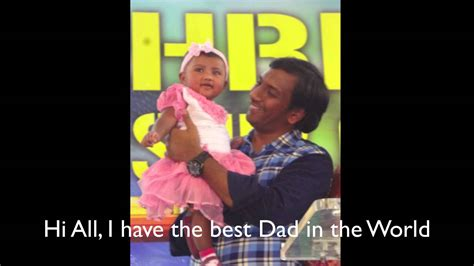 happy birthday daddy song mp3 download happy birthday daddy from dhanya tryphosa chords chordify