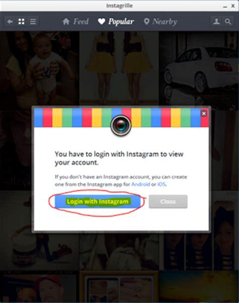 full version of instagram online free download instagram pc for windows full version free