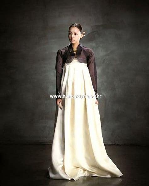 Dress Korea 094 by 25 Melhores Ideias De Moda Urbana Coreana No