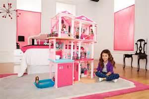 barbie dolls playsets amazon dreamhouse malibu ave fashionistas