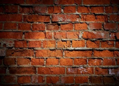 brick walls live love laugh the brick wall