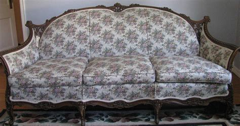 antique victorian couch antique victorian sofa set antique victorian sofa