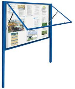 Outdoor Display Cabinets Uk Exterior Display Cabinets Outdoor Display Cabinets