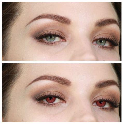 Eyeshadow Tutorial Pixiwoo | bella breaking dawn makeup tutorial pixiwoo com