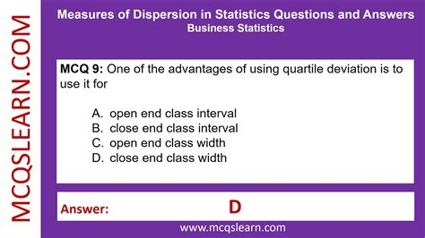 statistics tutorial questions and answers magnificent answers to statistical problems ideas