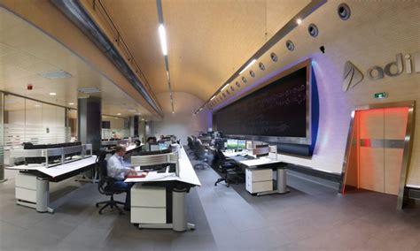 sala x valencia centro de control adif valencia gesab