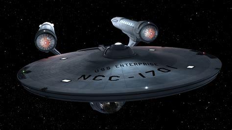 star trek enterprise star trek enterprise ship undergoing restoration for
