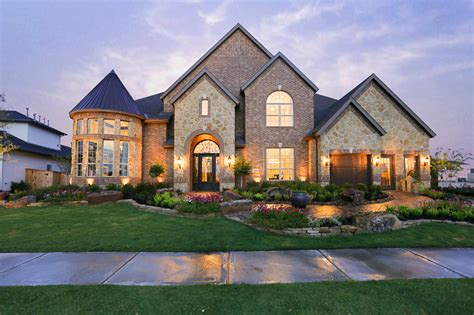 texas home texas new homes for sale in toll brothers luxury communities