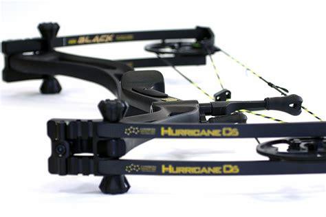 Hurricane Xcs 7 Stabilizer win win black hurricane c6 carbon k archery archery