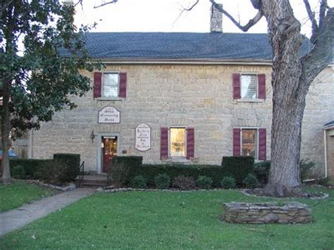 bardstown ky bed and breakfast jailers inn bed breakfast bardstown ky bed and