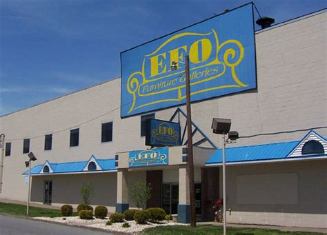 bed bath and beyond wilkes barre pa furniture stores in wilkes barre pa 28 images wilkes barre furniture stores