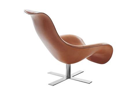 b b armchair mart b b italia swivel armchair milia shop