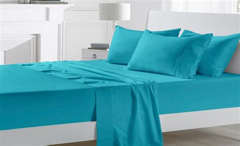 accessorize bed linen 300tc cotton sateen sheet set from accessorize