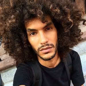 beautiful black hairstyle with sideburns gallery 100 gorgeous hairstyles for black men 2017 styling ideas