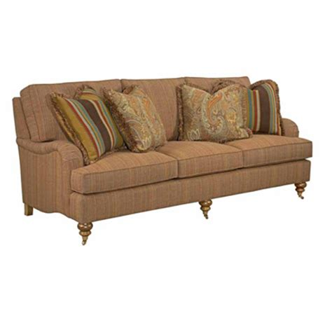 kincaid sofa kincaid 656 86 sofa groups greenwich sofa discount