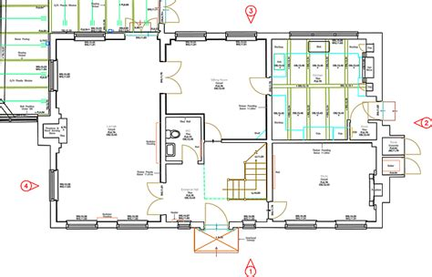 paddy engineering consultant autocad drawings of building plansdesigns 2d 3d architectural building plans autocad drawings