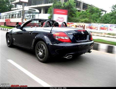 maserati hyderabad supercars imports hyderabad page 237 team bhp