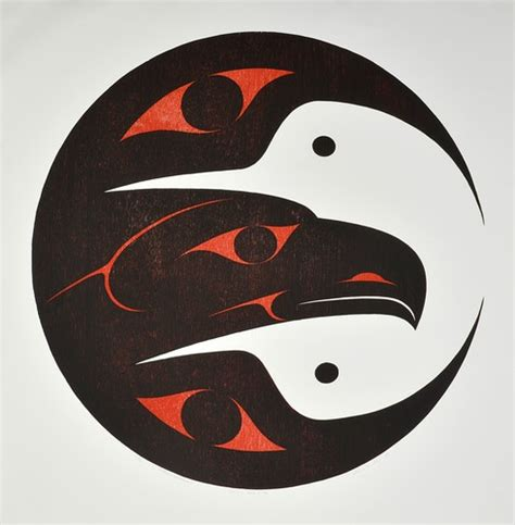 printable haida art 1000 images about native art on pinterest limited