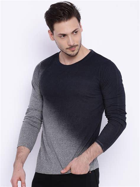 t shirt sleeve t shirts for artee shirt