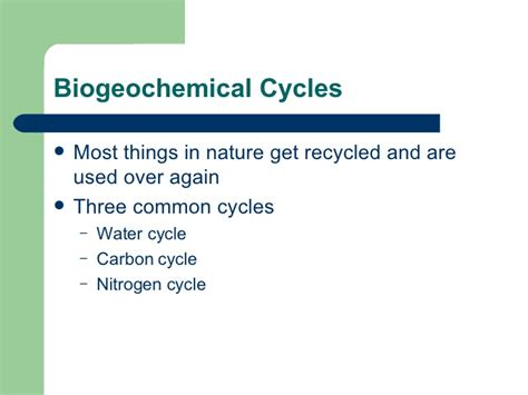environmental science section 1 environmental science chapter 2 section 1