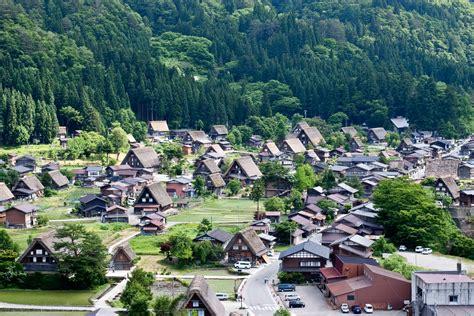 imagenes de japon rural una poblaci 243 n rural que
