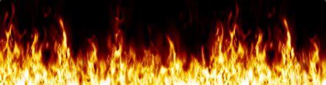 fuoco camino camino
