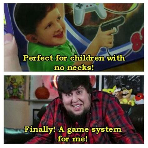 Jontron Memes - jontron television decisions pinterest sleep videos