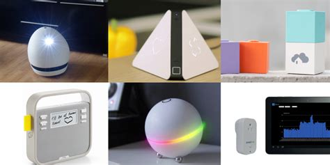 top 24 smart home entertainment devices 6 crazy cool smart home devices from 2015
