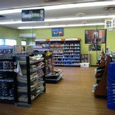 sherwin williams paint store locator sherwin williams paint store paint stores 4237 w
