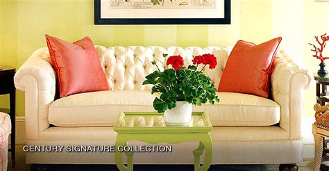 Furniture Stores Thousand Oaks by Model Interiors Furniture Stores Thousand Oaks Ventura