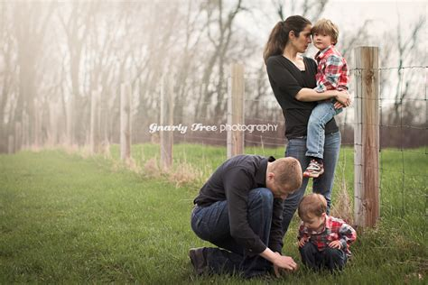 Contests And Giveaways Near Me - moms near me contest winner gnarly tree photography