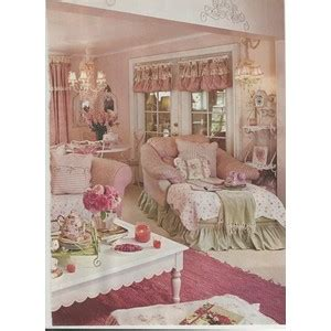 1000 Images About Home Decor On Shabby Chic Shabby Chic Decorating Ideas Polyvore