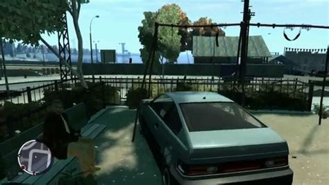 gta 4 glitch swing gta iv swing glitch 2 swing glitch combo youtube