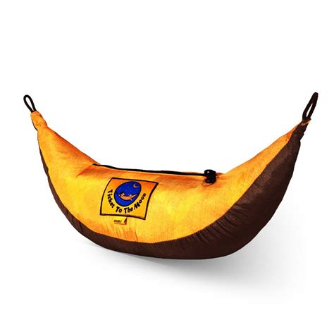 Moon Hammock skl diy uptown ticket to the moon single hammock now rm199 only