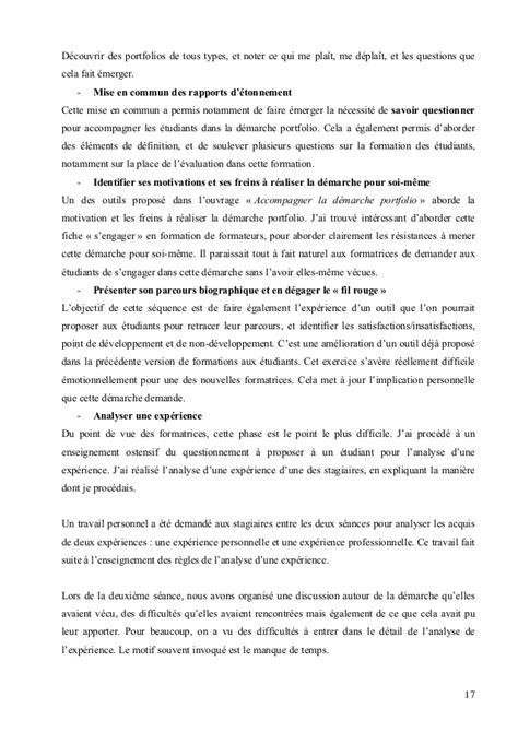 Memoire acasties meefpif-2014
