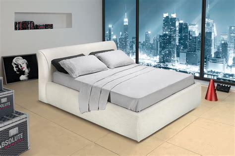 letti permaflex arredamento lusso offerte dormhouse il negozio di letti
